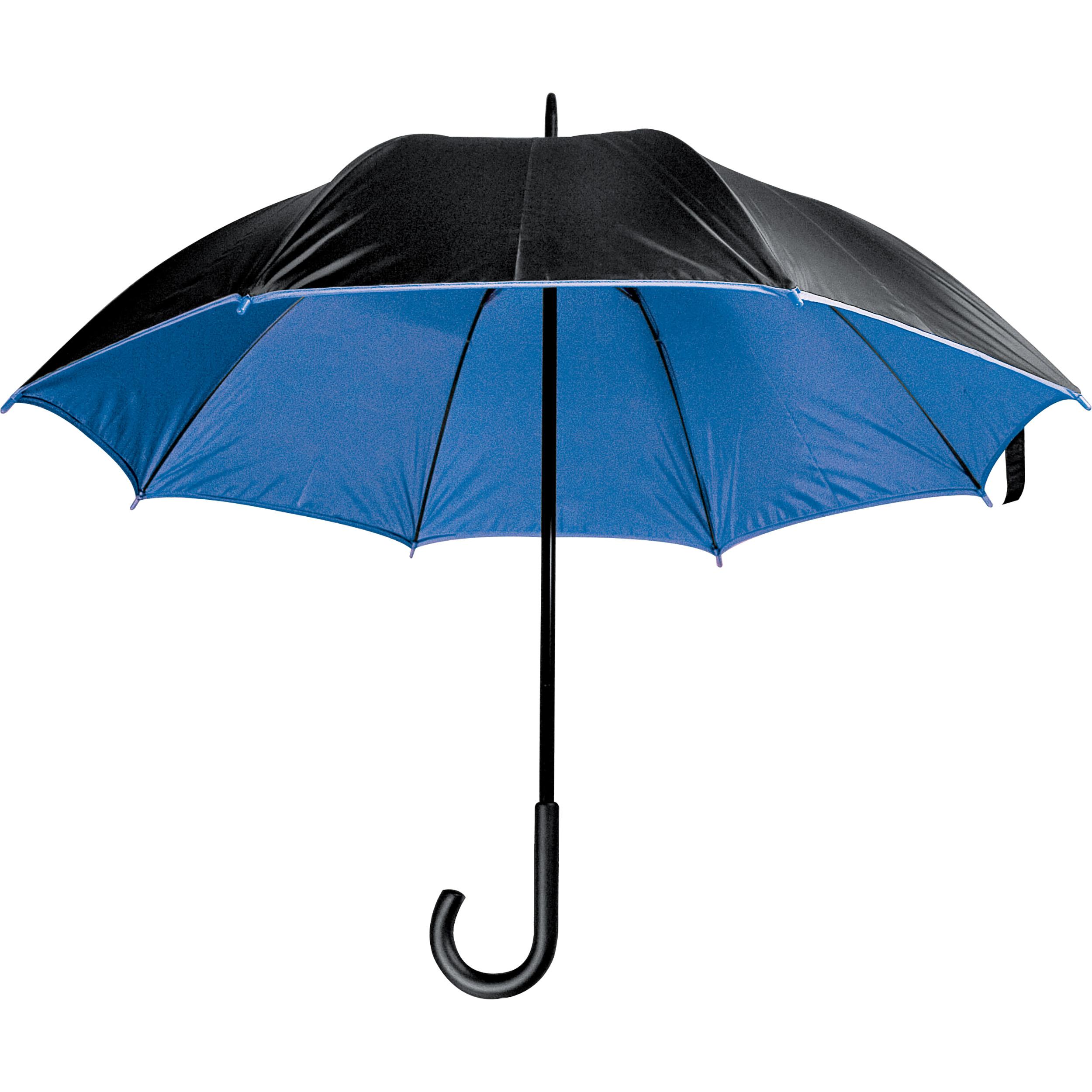 Luxurious umbrella