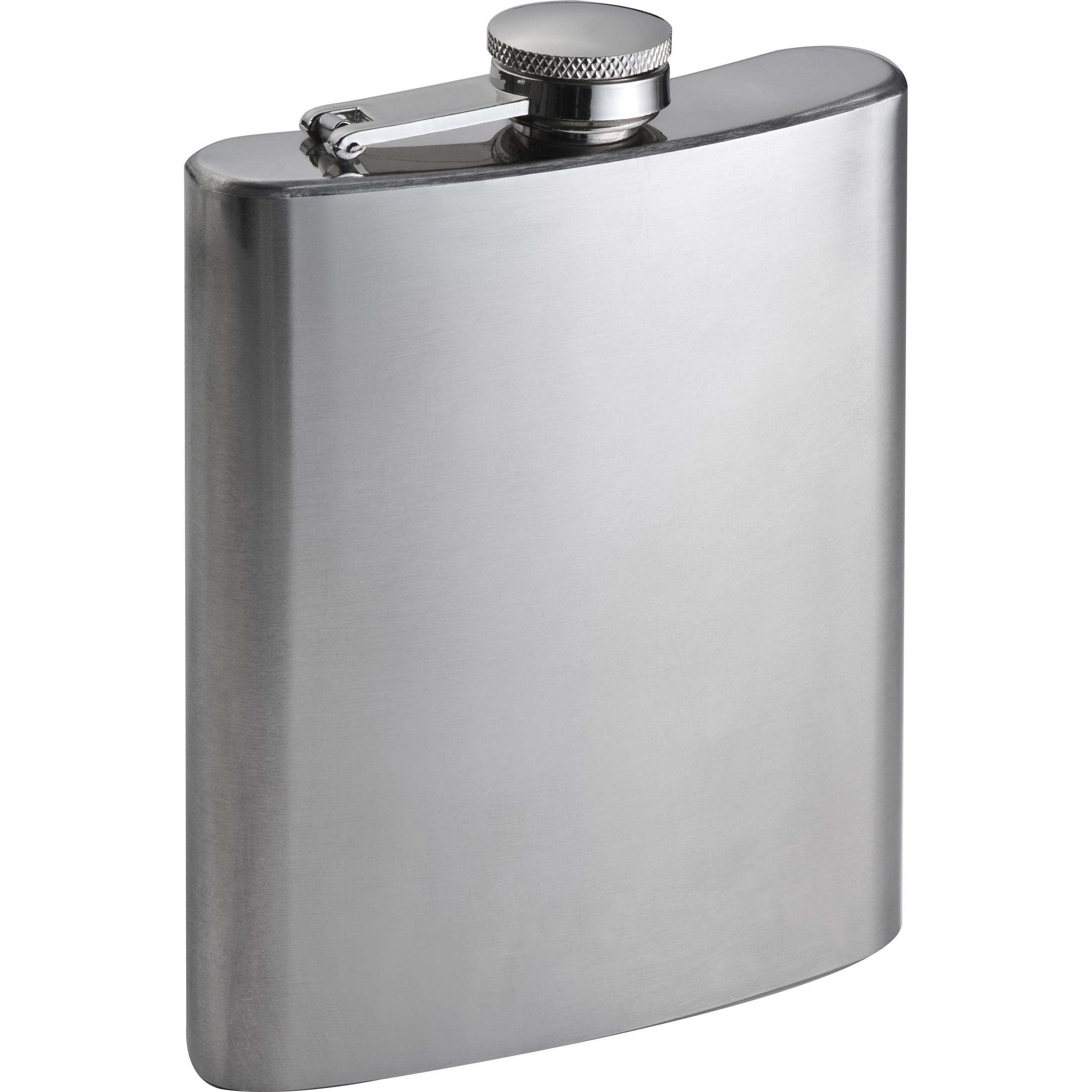 Flask 237ml